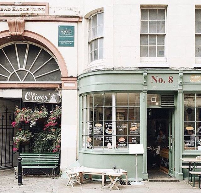 Pin By Sofia Battaglia Foret Mental On Coffee Lover Cute Coffee Shop Coffee Shop Aesthetic Coffee Shop