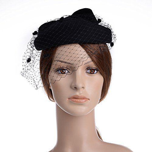 Robot Check Fascinator Hats Wedding Wedding Hats Fascinator Hats