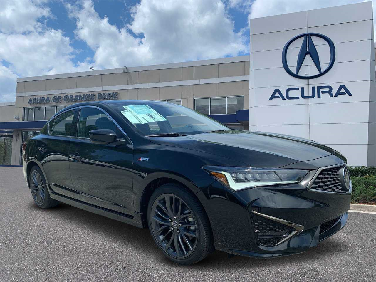 2019 Acura Ilx 31045 00 For Sale In Jacksonville Fl 32244 Buy Used Cars 2013 Ford Explorer Ford Explorer