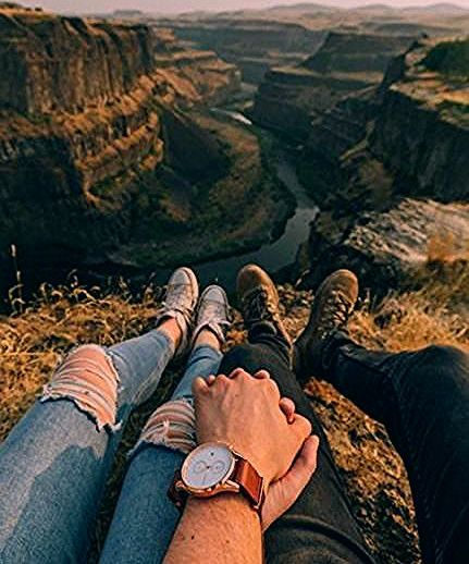 Photo of Travel photography couple relationship goals 64 Ideas