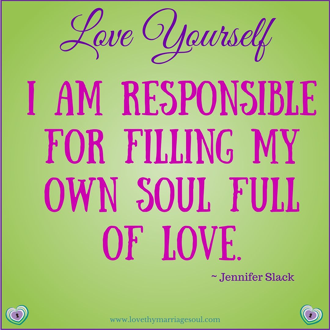 "Love Yourself Quotes Daily Love Yourself Quote & Mantra Affirmation  ""i Am"
