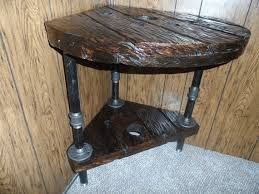 Image result for cable spool table #cablespooltables Image result for cable spool table #cablespooltables Image result for cable spool table #cablespooltables Image result for cable spool table #cablespooltables Image result for cable spool table #cablespooltables Image result for cable spool table #cablespooltables Image result for cable spool table #cablespooltables Image result for cable spool table #cablespooltables Image result for cable spool table #cablespooltables Image result for cable #cablespooltables