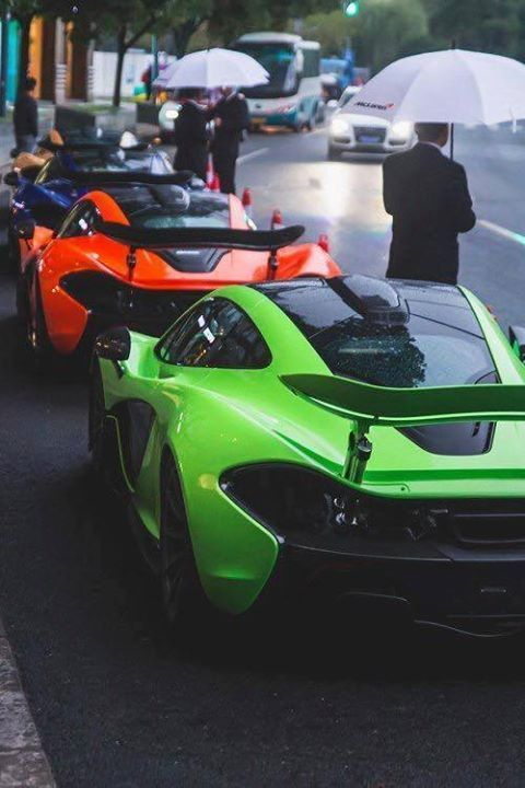 Pin by erienne lenoir on this cars pinterest top car and cars fandeluxe Image collections
