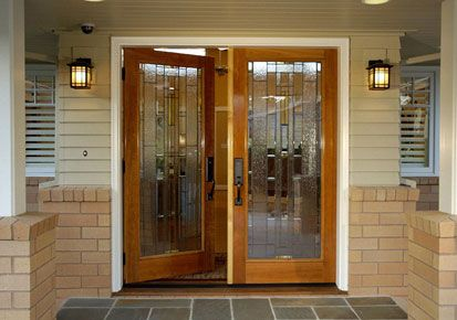 Vastu Tips For Home Entrance - Your home entrance signifies the beginning of your personal space. It is the door through which all positive energies will enter your house. Therefore, vastu for home entrance is of pivotal significance.Here are some vastu tips for home entrance.