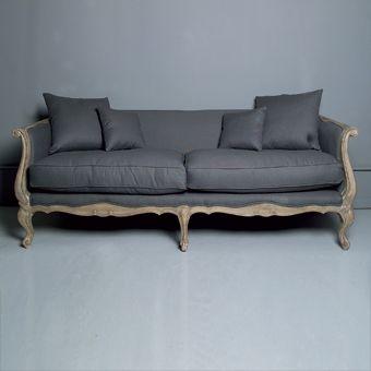 pingl par annie andreu sur les bleus mobilier de salon beaux meubles et salle manger. Black Bedroom Furniture Sets. Home Design Ideas