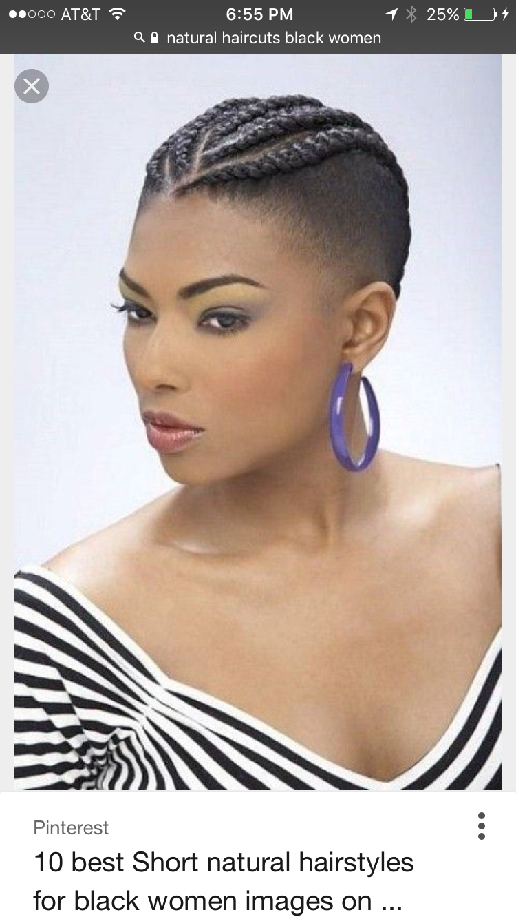 Pin by kimberly henderson on short hair styles pinterest short