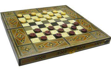 Imagem de http://i110.twenga.com/jogos-brinquedos/damas/jogo-dama-e-gamao-tp_6870506377131483366f.jpg.