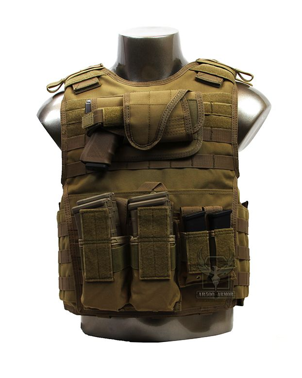 Pin On Tactical Gear