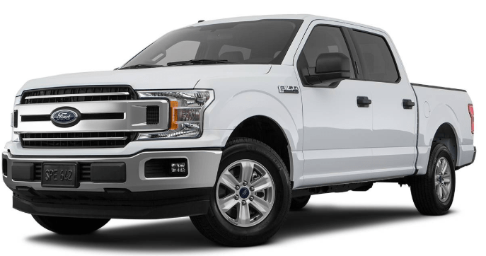 2021 Ford F 150 Variations Of Diesel And Hybrids Ford F150 Ford Hybrid Car