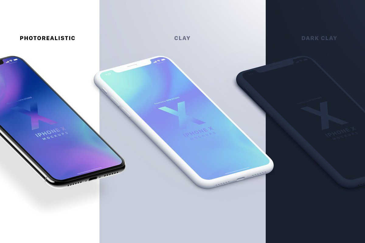 22 Iphone X Mockups Psd Sketch Iphone Iphone Offers Iphone Mockup
