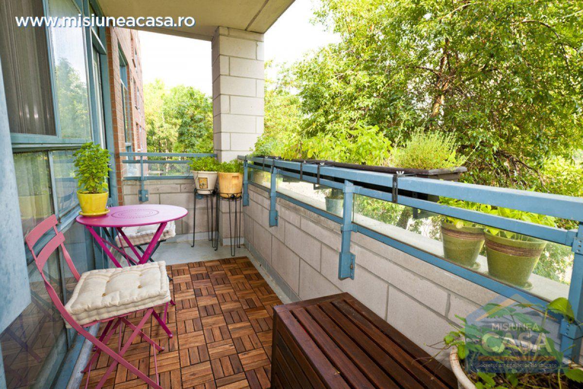 decorarea-balconului_204727.jpg (1200×800)