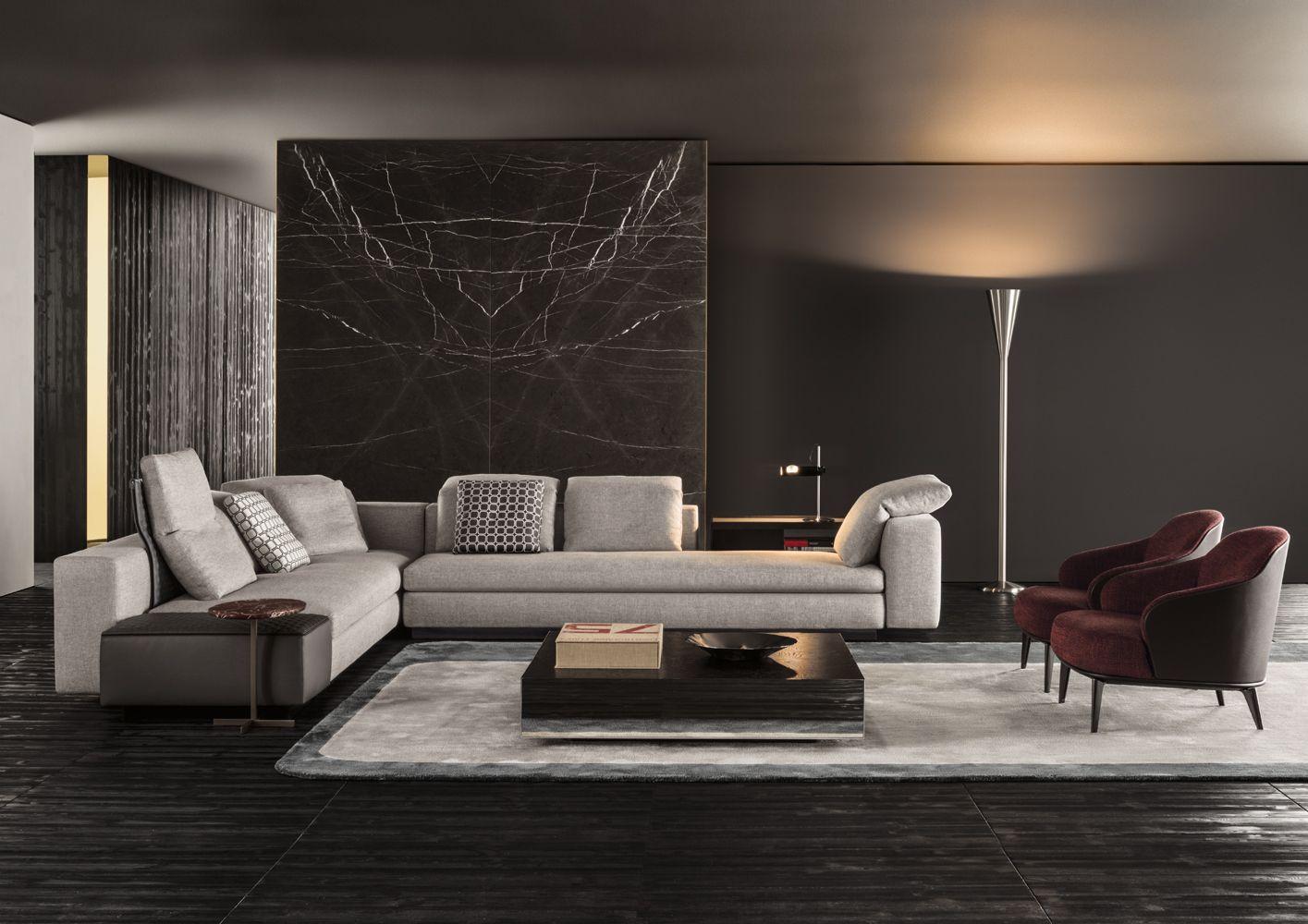minotti sofas australia red sleeper sofa slipcover smink incorporated products yang