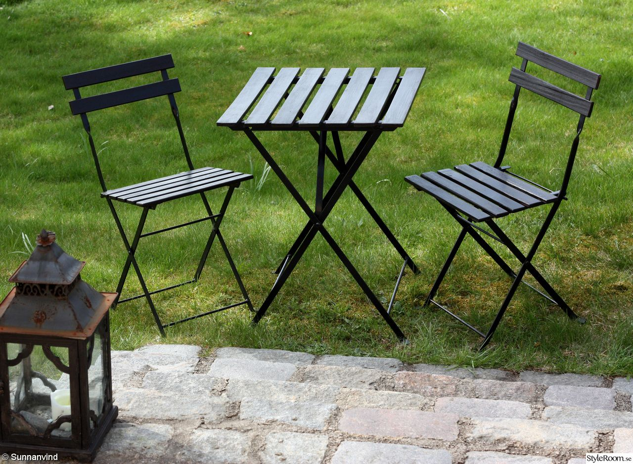 lewis and clark camping chairs ikea stockholm dining chair tärnö outdoor furniture screened porch pinterest