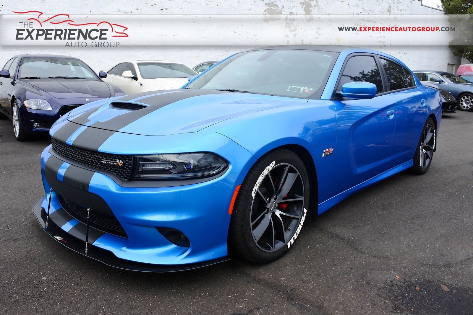 2016 Dodge Charger R T Scat Pack Sedan For Sale In Great Neck New York Dodge Charger Dodge Charger Hellcat Dodge