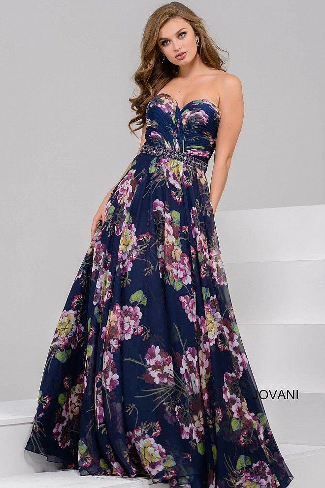 Watters Maids | Gorgeous bridesmaid dresses, Bridesmaid