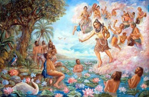prachetas and lord shiva എന്നതിനുള്ള ചിത്രം