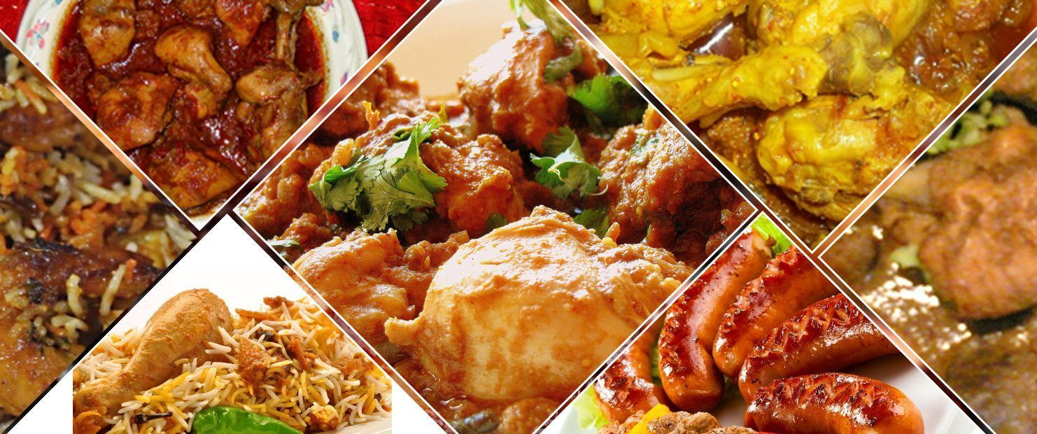 Non Veg Caterers In Chennai Cateringservices Non Veg Caterers In Chennai Food Holds The Leading Place Among In 2020 Indian Food Catering Indian Food Menu Bbq Catering