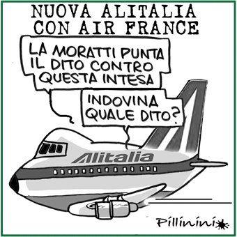 Pillinini - Gazzetta del Mezzogiorno 12 gennaio 2009