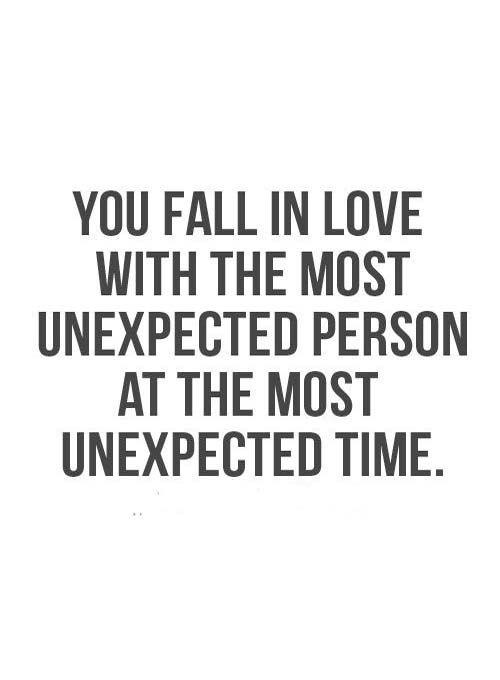 Enjoy Loving Quotes US