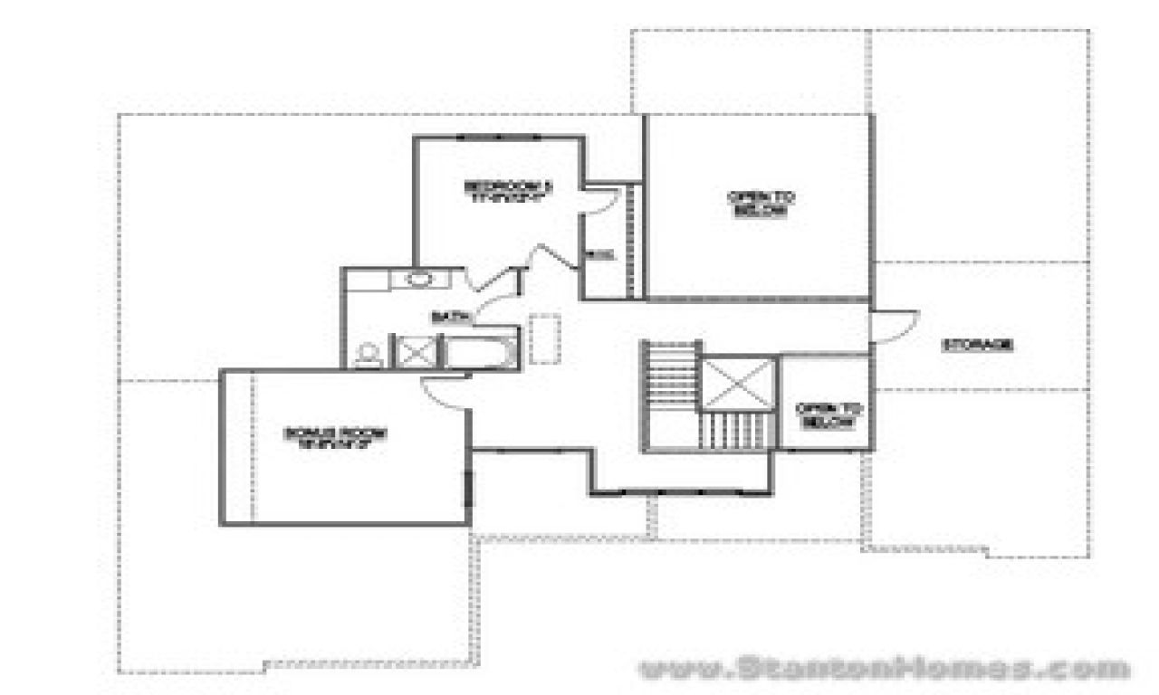 Sophisticated Small Mother In Law House Plans Pictures - Ideas ...