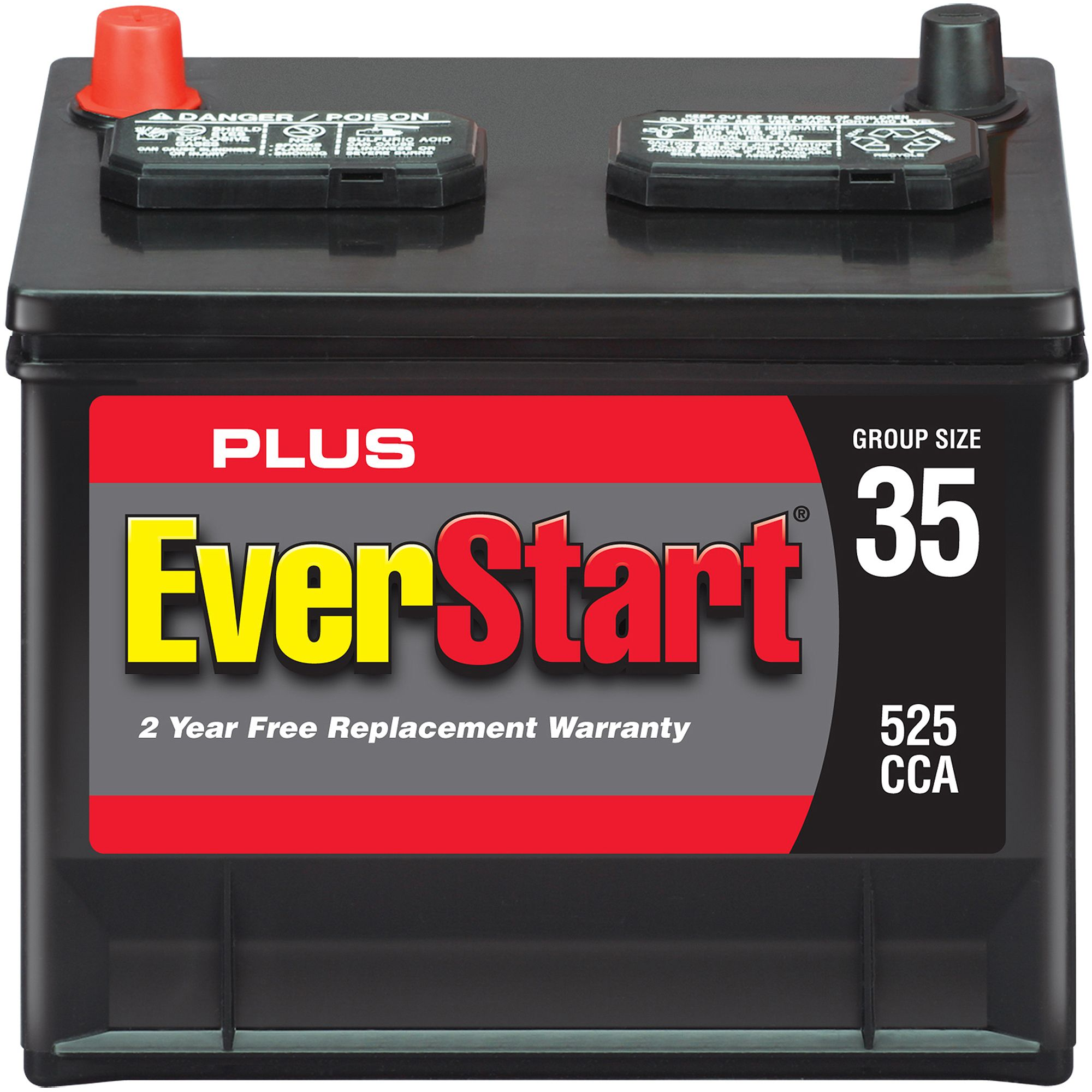 Batteries Near Me >> Used Car Batteries For Sale Near Me New Car Release Information