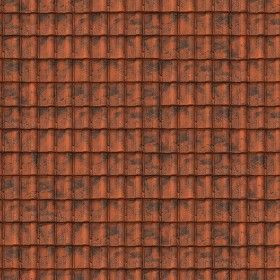 Textures Texture Seamless Clay Roofing Renaissance Texture Seamless 03378 Textures Architecture Roofings Clay Roofs Sket In 2020 Clay Roofs Texture Roofing