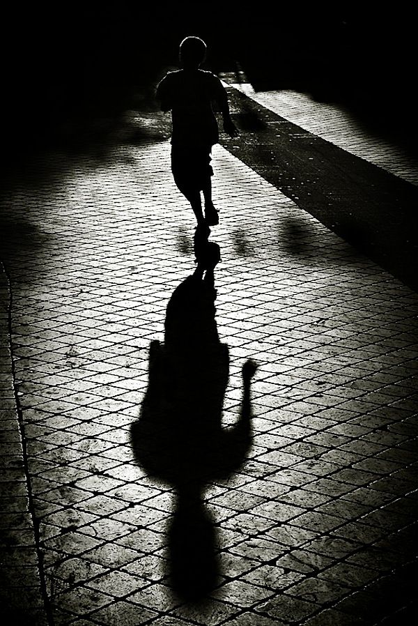 Image result for Tips for Photographing Silhouettes
