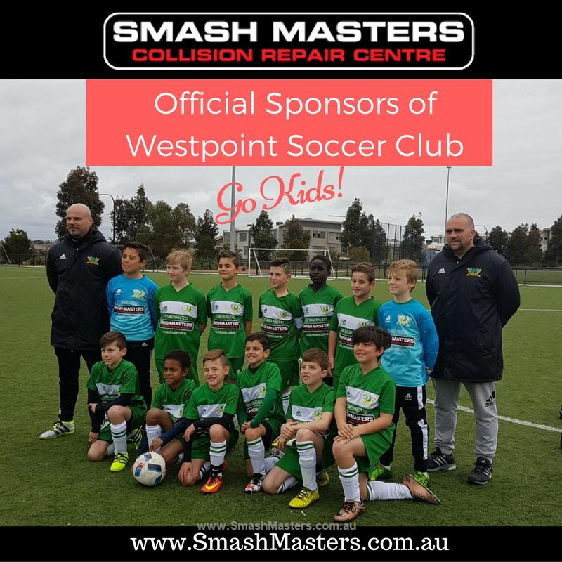 Pin On Smash Masters Blog