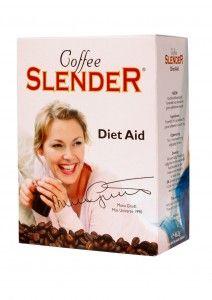 Pure Svetol Green Coffee Bean Review