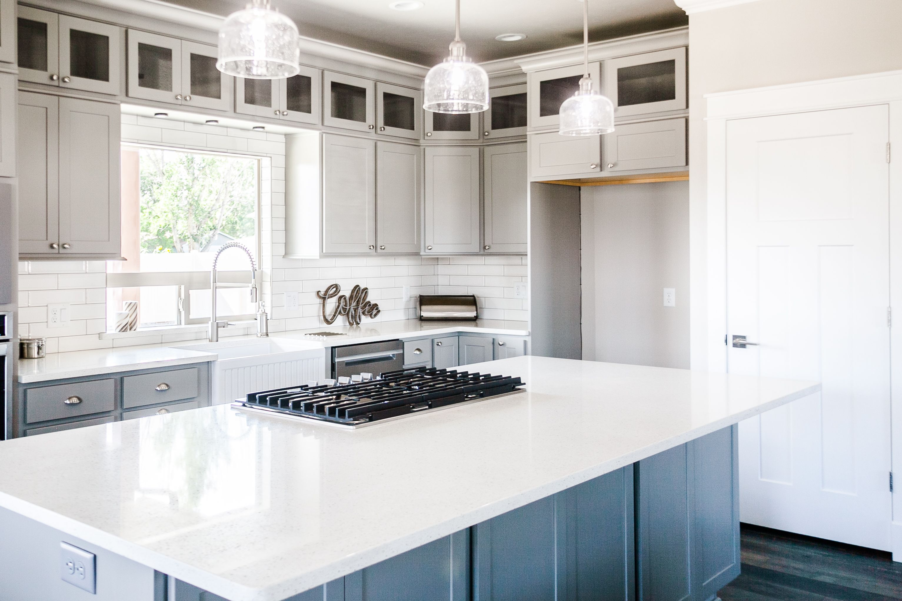 Pin by 84 Lumber on Grand Junction, CO Kitchen Designs ...