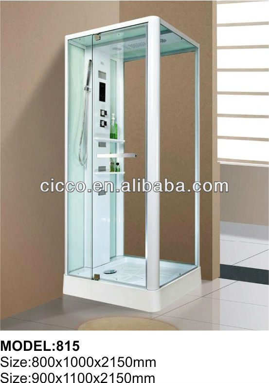 0} - Buy {1} Product on Alibaba.com | Products, Showers and Cabin
