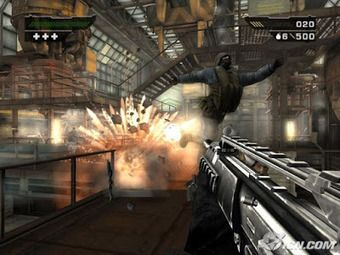 download game black ps2 mod android