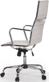 reparacion sillas de oficina caracas, sillas oficina baratas malaga ...