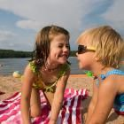12 Family-Favorite Wisconsin Destinations | Midwest Living