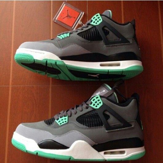 Pas Cher Nike Jordan Et Chaussures Adidas