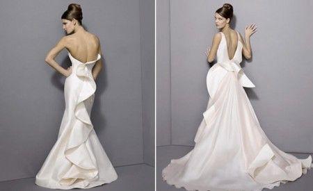 Italian Wedding Dress Designers Dresses