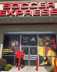 8701b40358936 Come Visit us at the SX SUPERSTORE  10 - 75 Blue Mountain Street ...
