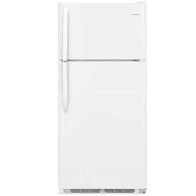 Refrigerators At Lowes Com Less Than 649 Top Freezer