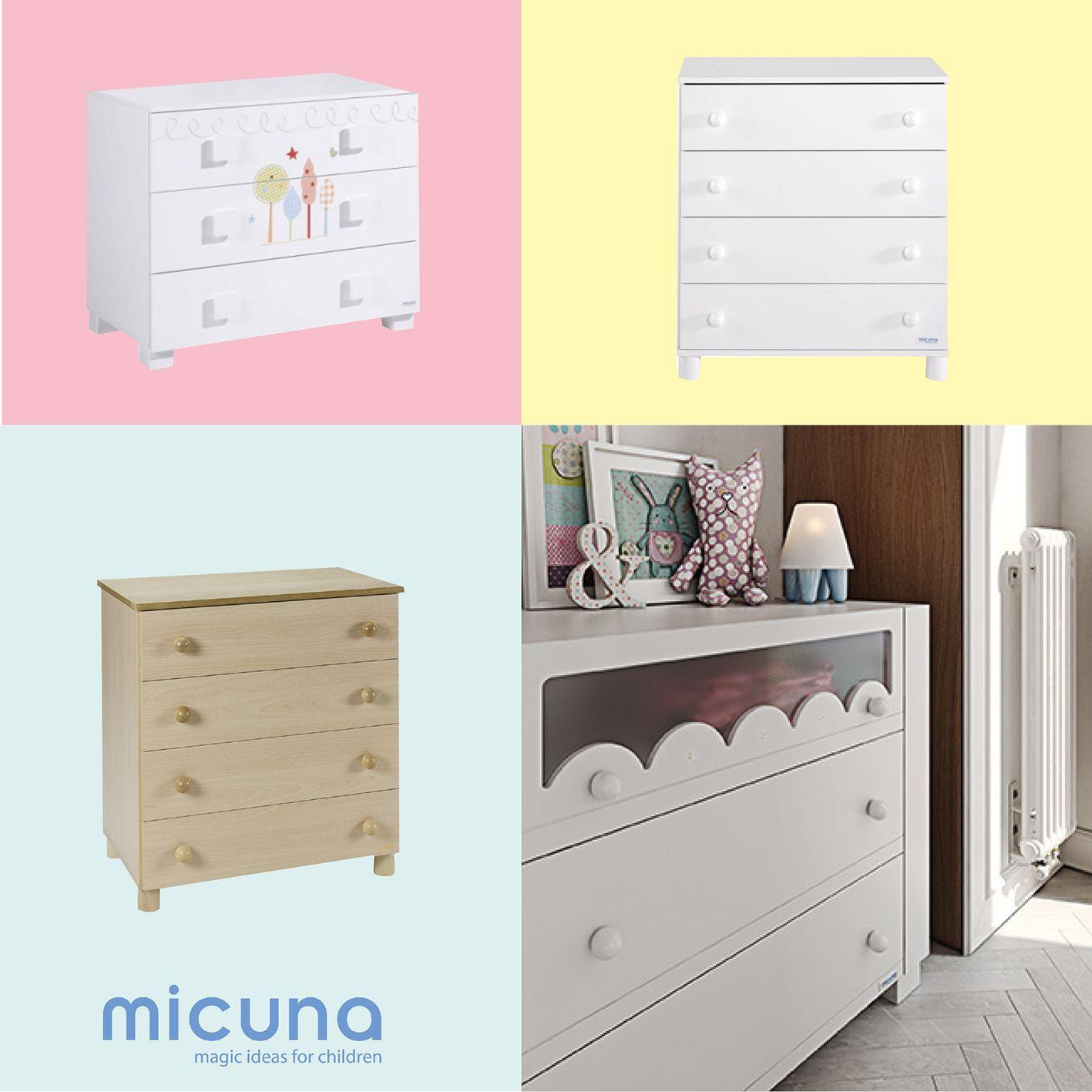 C modas para beb s muebles para beb s micuna mimix - Muebles para bebes ...