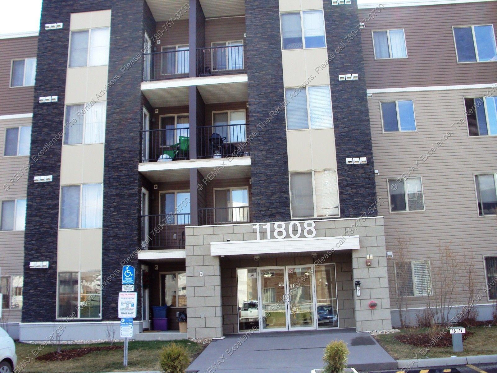 Calgary Edmonton Residential Property Management For Rent Condos For Rent Condos For Sale Rental Property