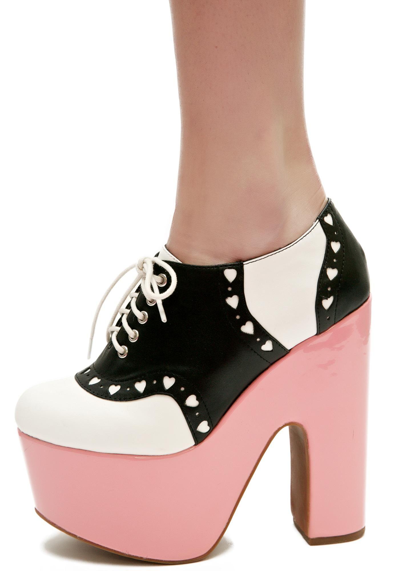 ROC Boots Australia Minnie Pumps discounts cheap online buy cheap sast fashionable sale online tFmIQzPK