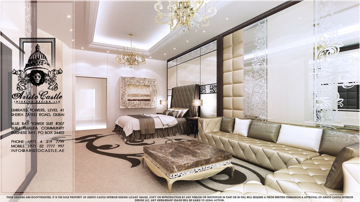 Luxury Master Bedroom Suites Luxurious Dream Home Master Bedroom Suite Seating Mansion Real