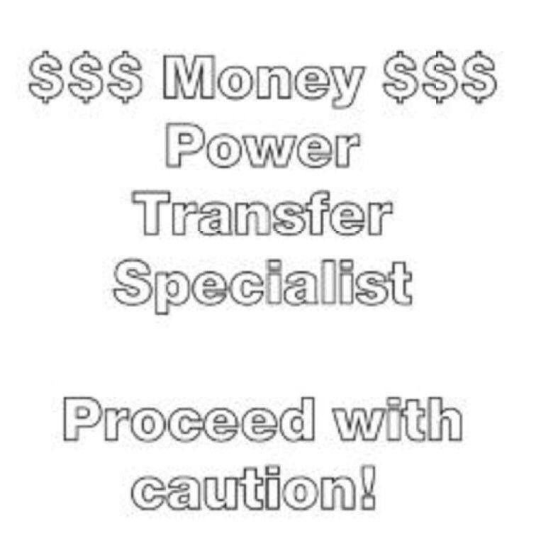 #Tribute #Money #Cash #MelanieMinora #Master #Manipulator