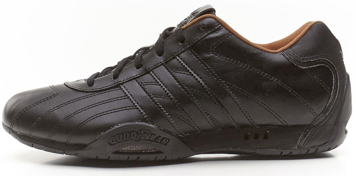 Adidas Good Year france