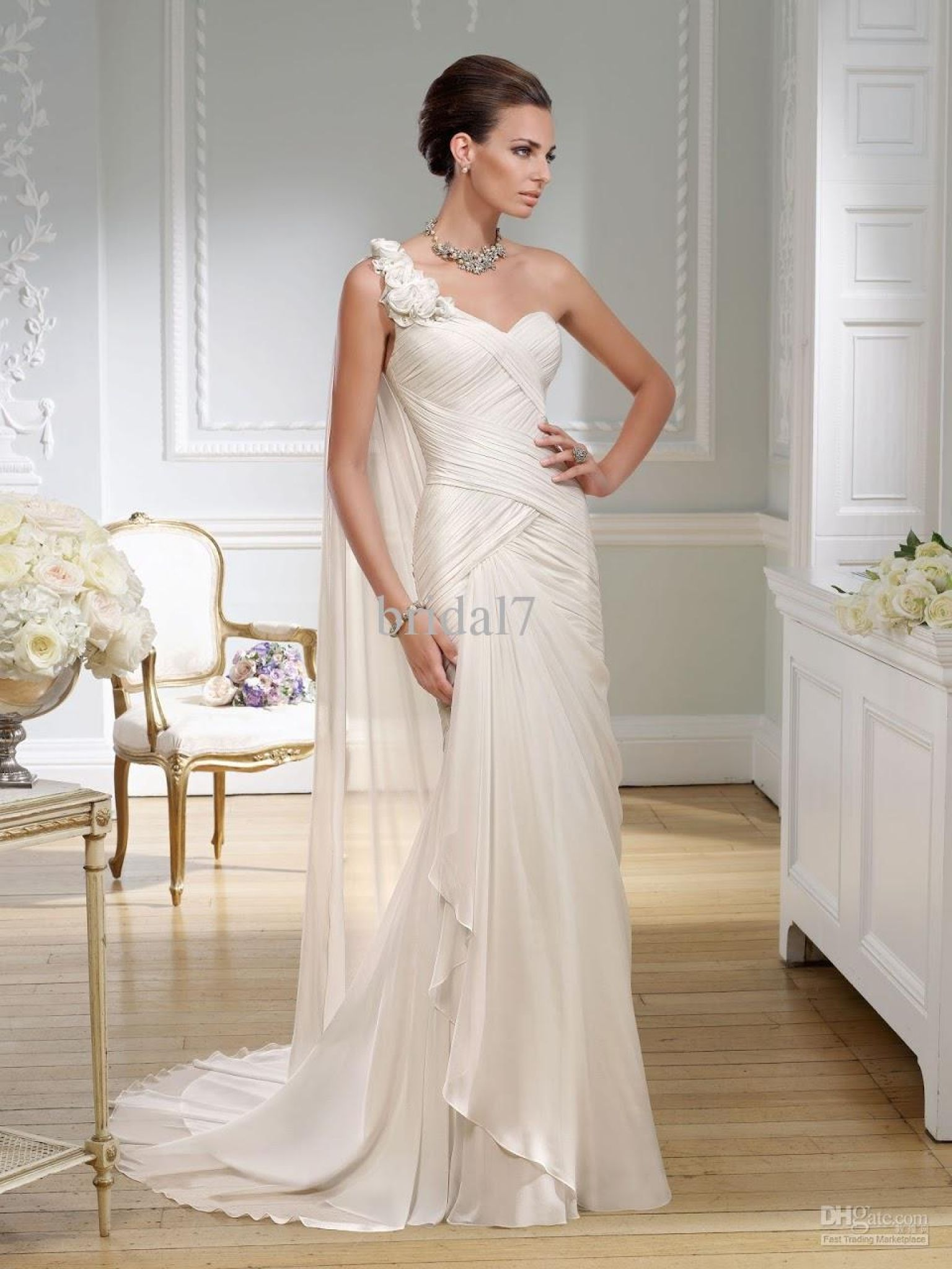 Greek style wedding dresses country dresses for weddings check