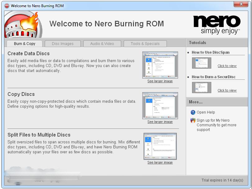 nero burning rom 2015 serial number keygen