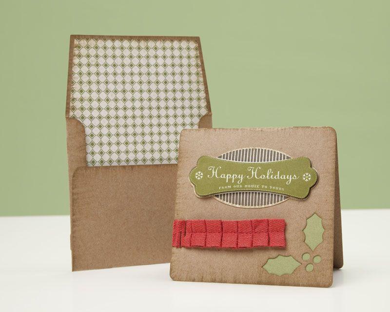 Cute card paper craft techniques card craft cricut cards