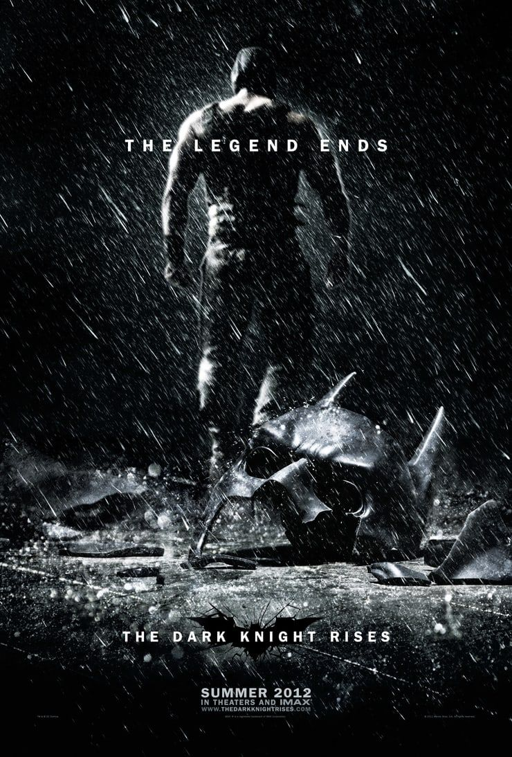 The Dark Knight Rises Streaming Vf : knight, rises, streaming, Undefined, Knight, Rises,, Knight,, Trilogy