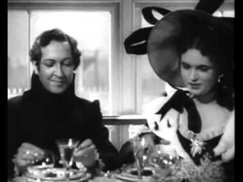 Return of the Scarlet Pimpernel 1937 • Drama • Full Movie (+playlist)