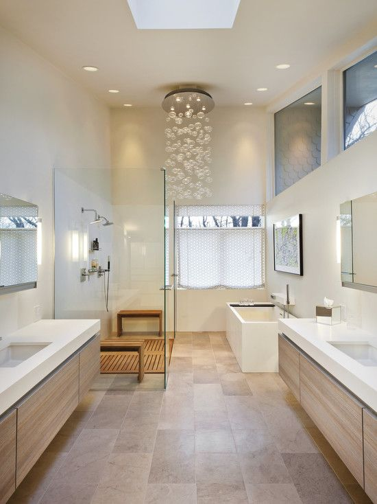 Interior Tumblr Bathroom Design Small Bathroom Design Dream Bathrooms